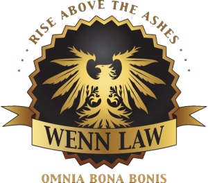 WENN LAW LOGO - Transparent BG2-2