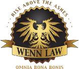 Wenn Law Barristers and Solicitors